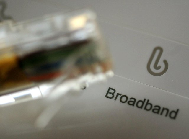 The first areas targeted for a £5 billion broadband upgrade have been revealed, with work to start in 2022.
