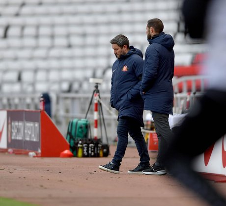 Sunderland AFC transfer news RECAP: Dion Sanderson latest following dramatic shift in promotion odds