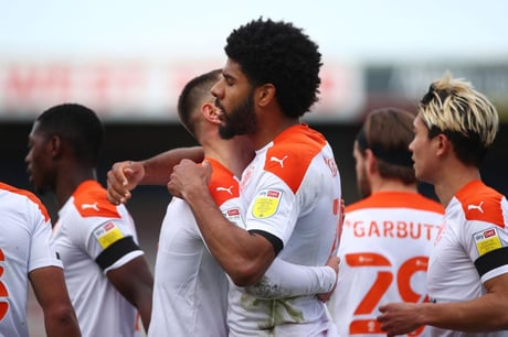 The inside track on in-form Blackpool and the key threats that may worry Sunderland in crucial League One clash