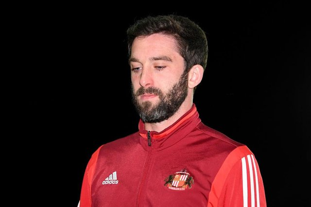Will Grigg's future, transfer priorities and a Charlie Wyke replacement: Our Sunderland writers examine key issues