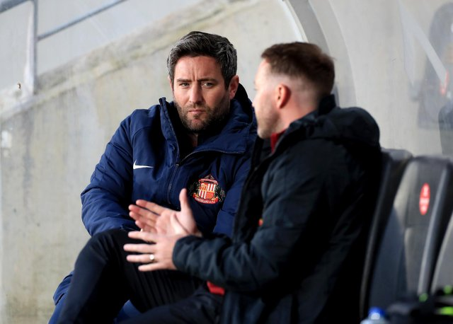 Sunderland AFC transfer news: Summer deal talk ramps-up as Lee Johnson monitors injuries to two key men