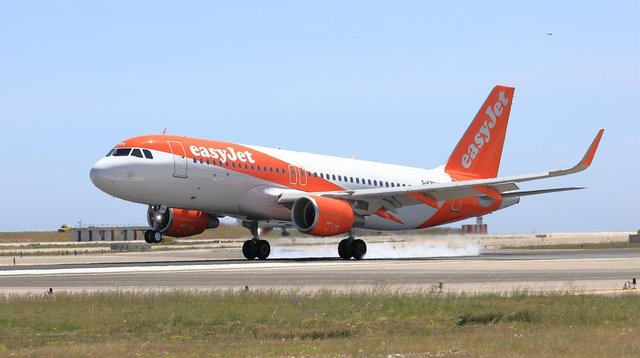 easyJet has launched flights to Faro from Newcastle International Airport.