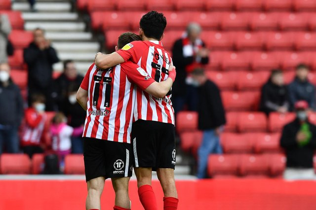 Sunderland fans have been having their say in our Big SAFC Survey.
