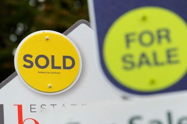 Good start to year for Sunderland home owners