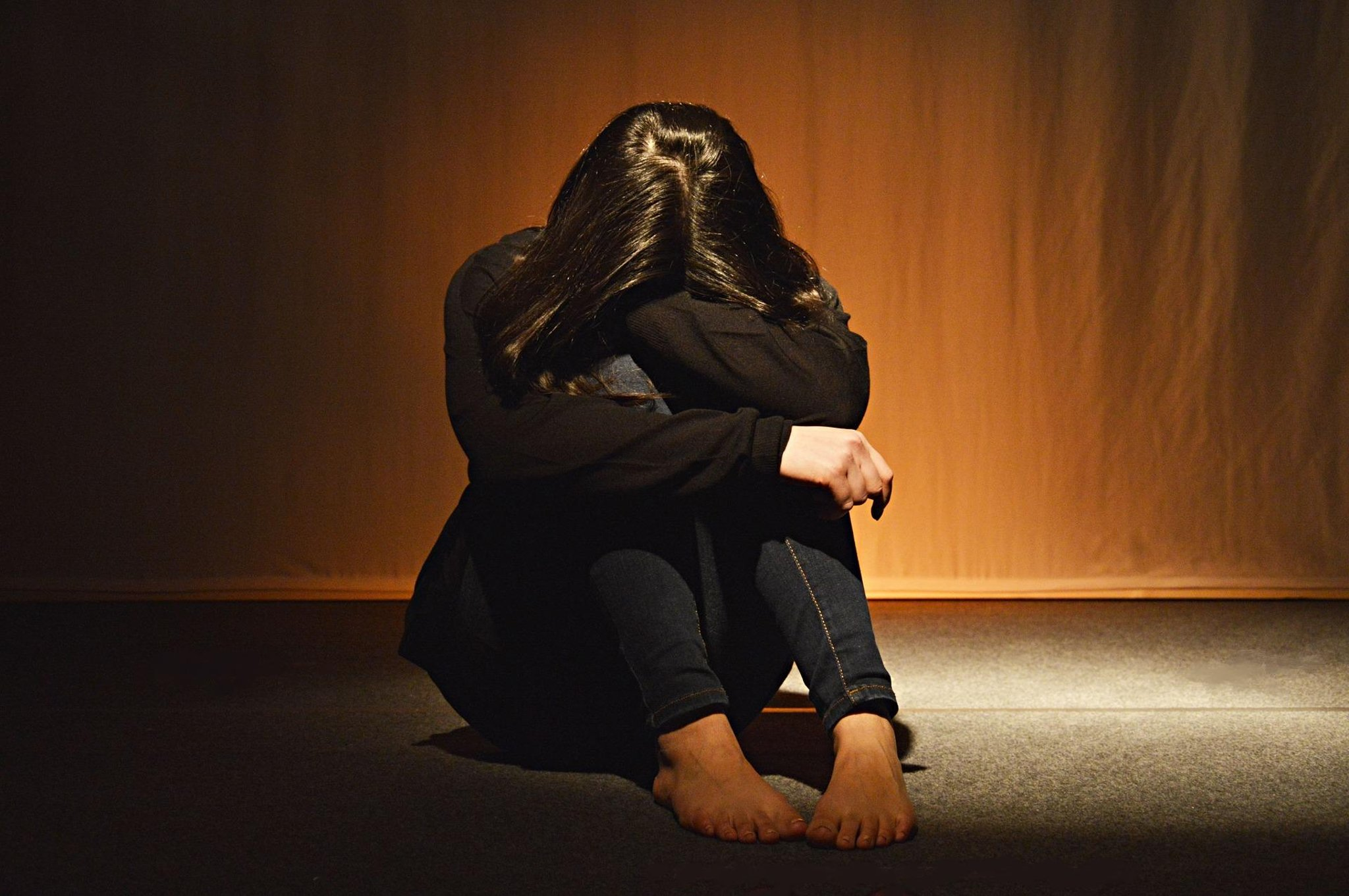 Heartbreaking stories of desperate women who have turned