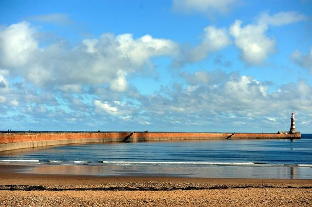 A new scheme is aiming to imrpove access to Roker Beach for people who use wheelchairs or who have other mobility issues