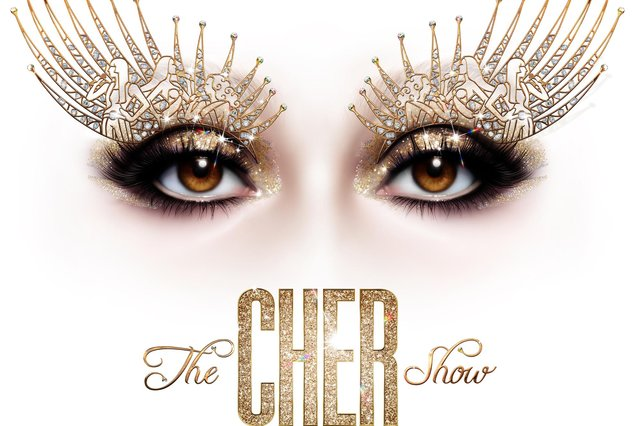 The Cher Show is coming to Sunderland Empire