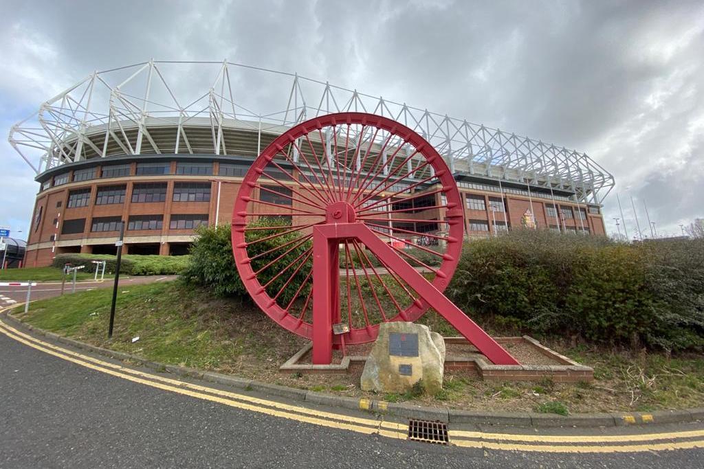 Sunderland coach departs for Leeds United role