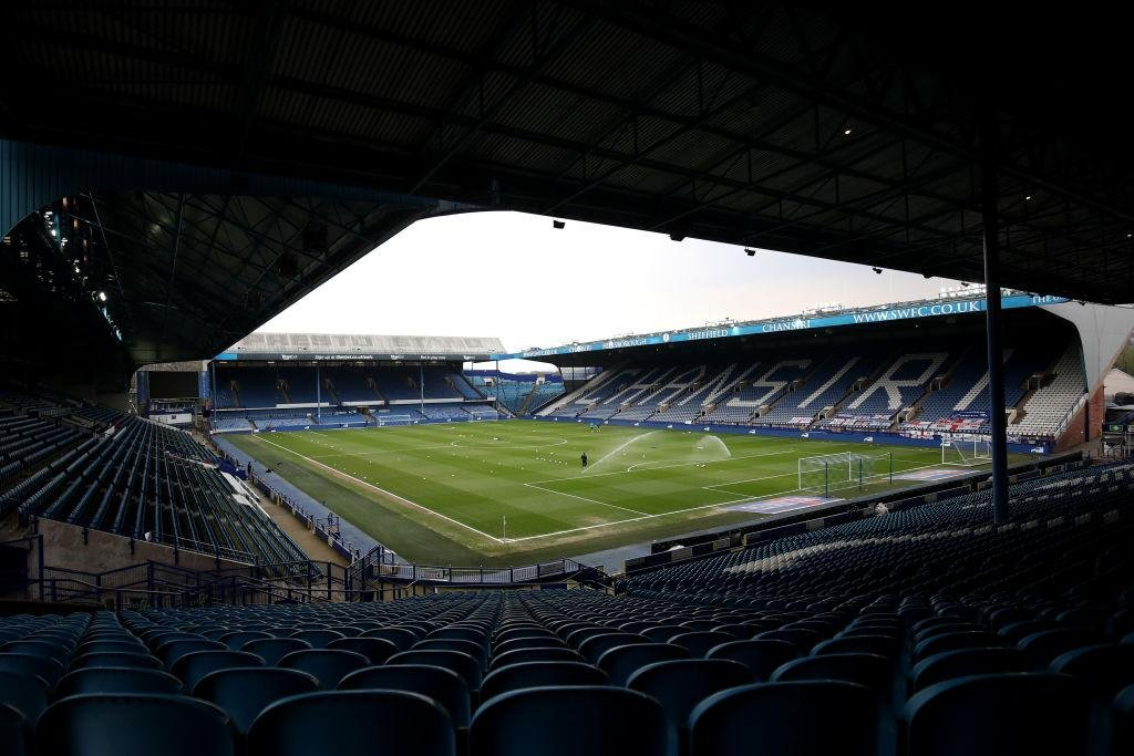 Sheffield Wednesday vs Sunderland ticket details as seats go on sale to Cats fans for League One clash