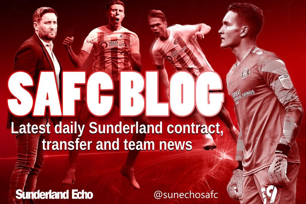 Sunderland AFC news RECAP: Team and injury news for Fleetwood clash plus Ed Sheeran Stadium of Light ticket details announced
