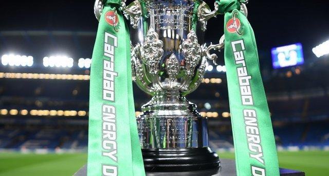 Carabao Cup rule change which will impact Sunderland, QPR, Leeds United, Liverpool and other last 16 clubs