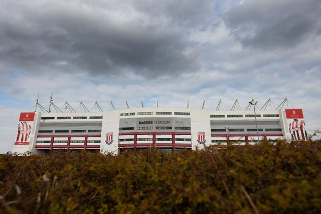 Stoke City v Sunderland U23: Premier League 2 play-off rules, stream details and team news